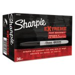 sharpie-extreme-permanent-markers-office-pack-fine-black-36-pk-san2003897