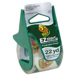 duck-ez-start-carton-sealing-tape-dispenser-188-x-222-yards-duc07307