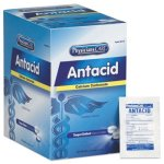 first-aid-only-antacids-tablet-refill-250-packet-box-fao90110