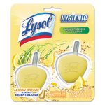 lysol-brand-no-mess-automatic-toilet-bowl-cleaner-pack-citrus-rac83723
