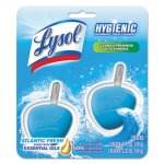 lysol-no-mess-automatic-toilet-bowl-cleaner-pack-spring-waterfall-rac83721
