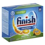 finish-76491-dish-detergent-gelpacs-orange-scent-8-boxes-rac76491ct
