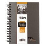 tops-legal-rule-business-hardcover-notebook-5-7-8-x-8-1-4-96-sheets-top25330