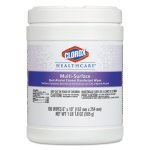 clorox-multi-surface-quat-disinfectant-wipes-12-canisters-clo31335
