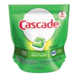 cascade-actionpacs-with-dawn-fresh-scent-100-pacs-pgc97716