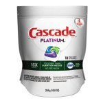 cascade-actionpacs-fresh-scent-10-oz-bag-18-bag-5-bags-carton-pgc97709