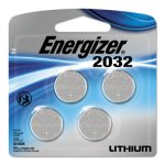 energizer-watch-electronic-specialty-battery-2032-3v-4-pack-eve2032bp4