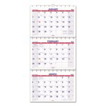 at-a-glance-three-month-view-wall-calendar-12-x-26-1-2-2020-aagpmlf1128