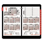 at-a-glance-burkharts-day-counter-desk-calendar-refill-2020-aage71250