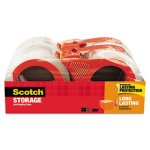 scotch-moving-storage-tape-3-core-clear-4-rolls-mmm3650s4rd