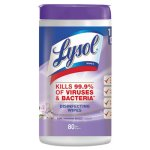 lysol-disinfecting-wipes-early-morning-breeze-80-wipes-rac89347