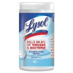 lysol-disinfecting-wipes-crisp-linen-scent-80-wipes-per-canister-rac89346