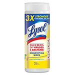 lysol-disinfecting-wipes-lemon-lime-scent-12-canisters-rec-81145