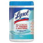 lysol-disinfecting-wipes-ocean-fresh-110-wipes-rac93010