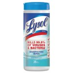 lysol-disinfecting-wipes-ocean-fresh-12-canisters-rec-81146
