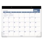 at-a-glance-easy-to-read-monthly-desk-pad-22-x-17-2020-aagsklp2432