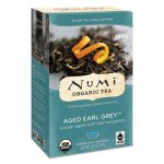numi-organic-teas-and-teasans-127oz-aged-earl-grey-18-box-num10170