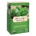 numi-organic-teas-and-teasans-14oz-moroccan-mint-18-box-num10104