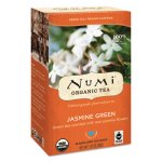numi-organic-teas-and-teasans-127oz-jasmine-green-18-box-num10108