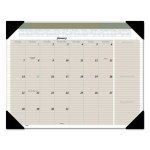 at-a-glance-recycled-executive-desk-pad-22-x-17-2020-aaght1500