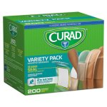 curad-variety-pack-assorted-bandages-200-bandages-miicur0800rb