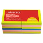 universal-pop-up-notes-3-x-3-4-neon-colors-12-100-sheet-pads-unv35617