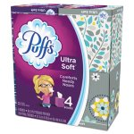 puffs-ultra-soft-facial-tissue-2-ply-white-56-sheets-box-4-pack-pgc35295pk