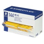 staedtler-woodcase-2-pencil-non-smudge-eraser-144-pack-std13247c144a6
