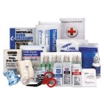 first-aid-only-25-people-ansi-2015-compliant-89-pieces-1-kit-fao90583