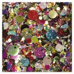 creativity-street-sequins-spangles-assorted-colors-4-oz-pack-ckc6114