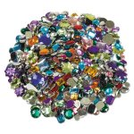 gemstones-classroom-pack-assorted-color-and-sizes-1-lb-pack-ckc3584