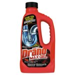 drano-max-gel-clog-remover-thick-gel-32-oz-12-bottles-sjn694768