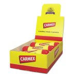 carmex-moisturizing-lip-balm-original-flavor-35oz-12-box-lil11313