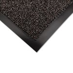 crown-cross-over-indoor-outdoor-wiper-scraper-mat-48-x-72-brown-cwncs0046br