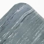 crown-cushion-step-mat-rubber-36-x-60-marbleized-gray-cwncu3660gy
