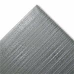 crown-ribbed-anti-fatigue-mat-vinyl-27-x-36-gray-cwnfjs736gy