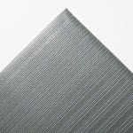 tuff-spun-anti-fatigue-mat-gray-36-x-60-cro-fl3660-gra