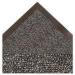 crown-fore-runner-outdoor-scraper-mat-36-x-60-brown-cwnfn0035br