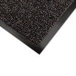 crown-fore-runner-outdoor-scraper-mat-48-x-72-brown-cwnfn0046br
