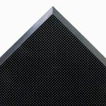 crown-mat-a-dor-entrance-scraper-mat-rubber-24-x-32-black-cwnmasr42bk