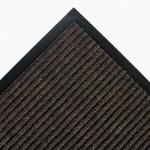 needle-rib-indoor-wiperscraper-mat-36-x-60-size-brown-cro-nr35-bro