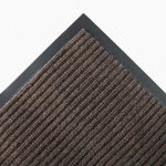 needle-rib-indoor-wiperscraper-mat-48-x-72-size-brown-cro-nr46-bro