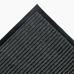 needle-rib-indoor-wiperscraper-mat-48-x-72-size-charcoal-cro-nr46-cha