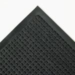 super-soaker-indoor-wiperscraper-mat-charcoal-35-x-58-size-cro-ssr035-cha