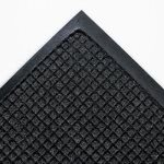 super-soaker-indoor-wiperscraper-mat-charcoal-45-x-68-size-cro-ssr046-cha