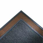 super-soaker-indoor-wiperscraper-mat-charcoal-3-x-10-cro-ss310-cha