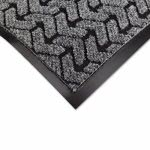 tire-track-indoor-wiperscraper-mat-48-x-72-size-gray-cro-te46-gra