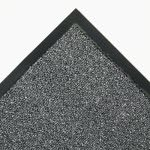 walk-a-way-wiper-mat-gray-48-x-72-cro-wa46-gra