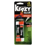krazy-glue-all-purpose-krazy-glue-2-g-clear-2-pack-epikg517