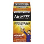 airborne-immune-support-citrus-chewable-tablets-32-tablets-box-abn97971